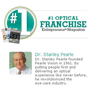 6fb44267760 Click here for more information about Pearle Vision franchise opportunities.